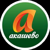 Акашево –